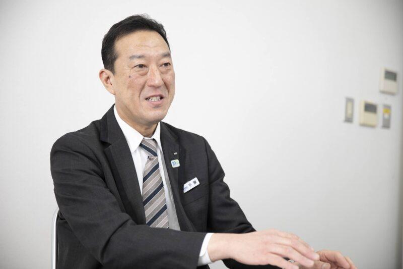 国際自動車株式会社(横浜)