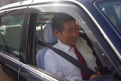 株式会社八重洲タクシー 川崎営業所