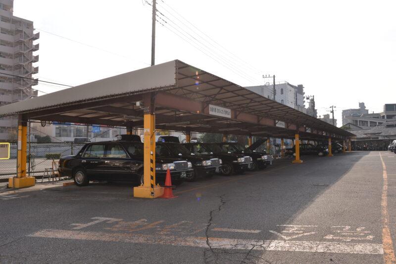 太陽自動車株式会社