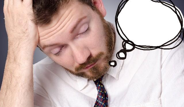 居眠り運転を避ける方法