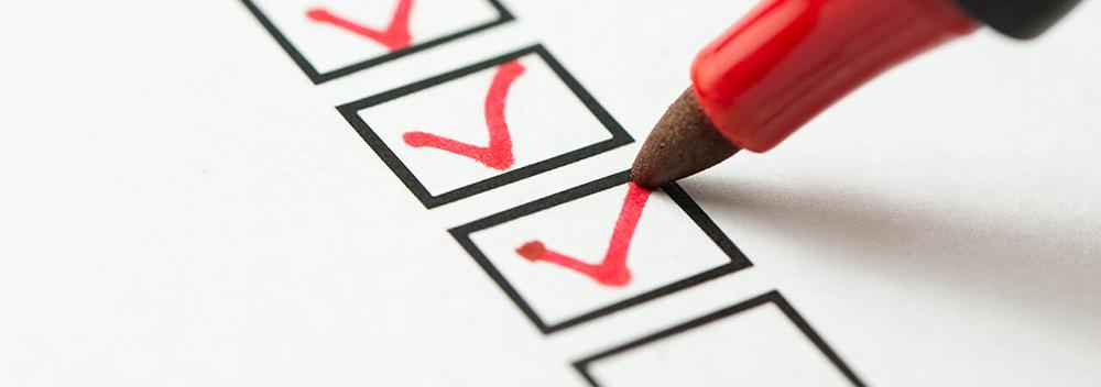 労働契約書(雇用契約書)のチェックポイントについて