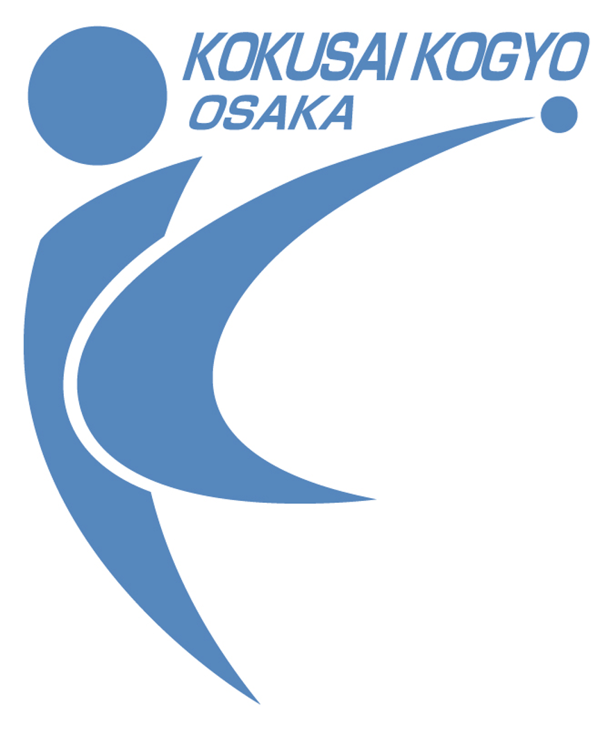 国際興業大阪グループ