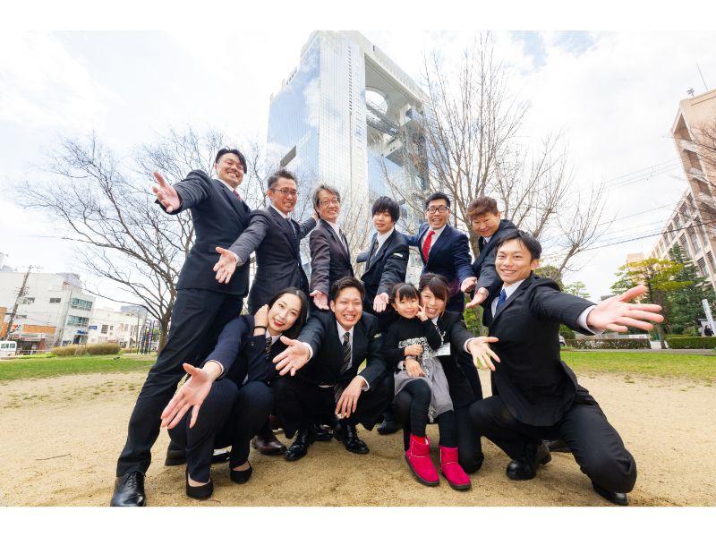 株式会社未来都 鶴見営業所